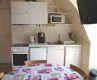 appartement-2.1