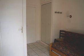 appartement-5.3
