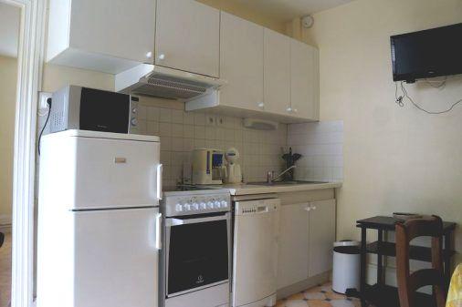 appartement-6.2
